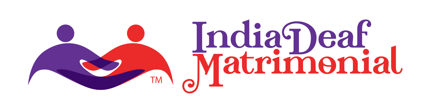 India's 1st Matrimonial site providing easy connection for